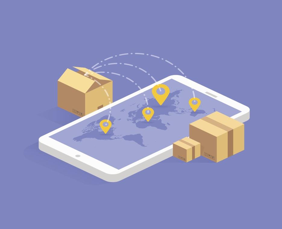 IPHONE: L'INVENZIONE DEL SECOLO CON CUI FAI BUSINESS